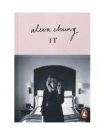 It Alexa Chung 1 resize