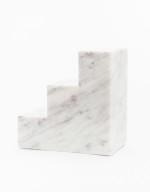 Marble Basics 1 resized