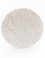 Round Trivet resized