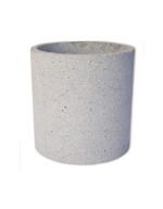 Zakkia Concrete Pot resized