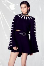 AT170667_ZEBRA CROSSING SWEATER_BLACK IVORY_1