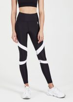 sweep_legging_web_1