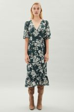 HILARY-DRESS-CHERRYBLOSSOM-FRONT