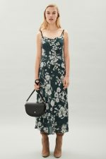MILENA-DRESS-FRONT-CHERRYBLOSSOM-FRONT