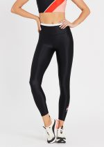 _11_-_carve_strike_legging_crop_1