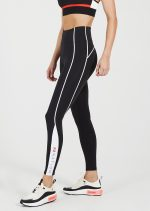 _19_-_direct_drive_legging_crop_2