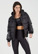 _26_-_under_the_wire_puffer_crop_1